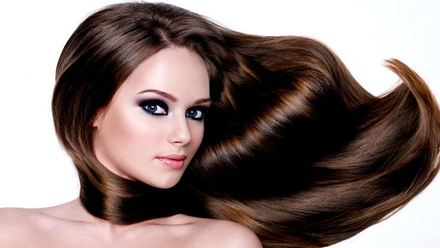 Best Hair Loss Clinic in Gurgaon