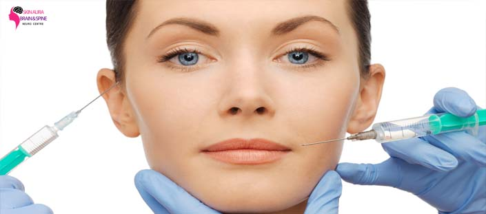 Best Botox Treatment Doctor Gurgaon