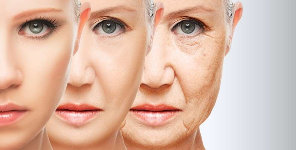 Best Anti-Aging Treatment Clinic in Gurgaon