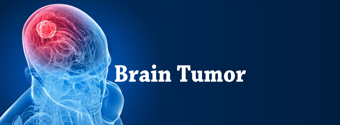 Brain Tumor Surgery Clinic in Gurgaon