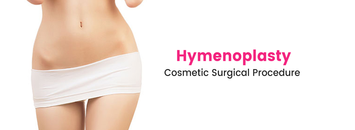 best hymenoplasty surgeon in gurgaon