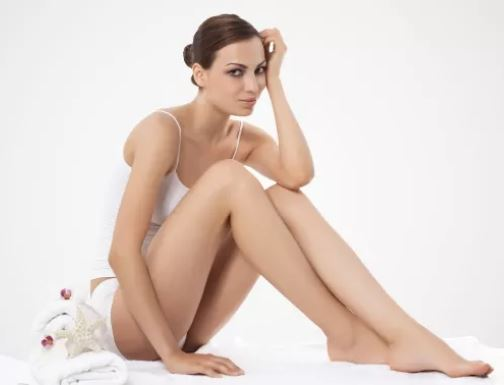 hair removal treatment in gurgaon