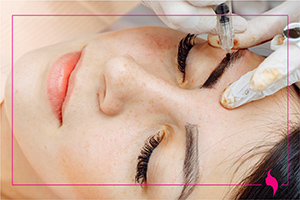 microblading treatment in gurgaon