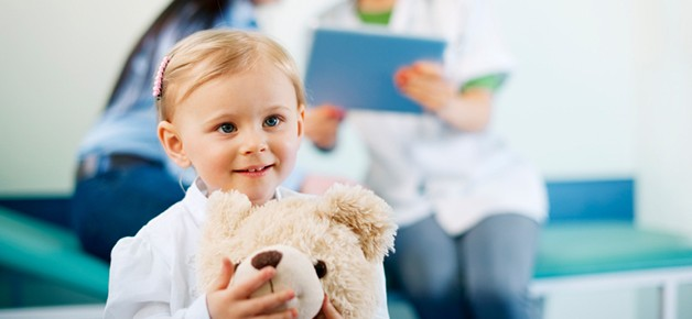 pediatric neurosurgery in gurgaon