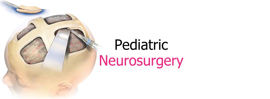 Best Pediatric Neurosurgeon In Gurgaon | Child Neuro Specialist