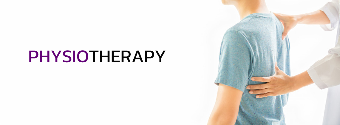 Best Neuro Physiotherapy Clinics in Gurgaon