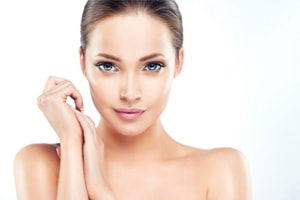skin treatment in gurgaon