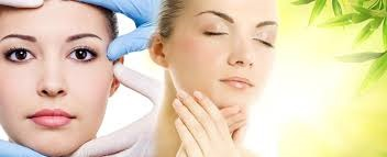 laser treatment acne scars cost gurgaon